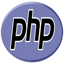 php-version